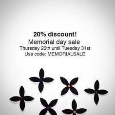 memorial day sale harbor freight