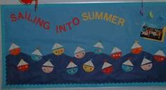 picture yourself in second grade bulletin board & picture yourself bulletin board ; picture yourself in bulletin board ; picture yourself in first grade bulletin board ; picture yourself in second grade bulletin board Preschool Door, Preschool Bulletin Boards, Classroom Bulletin Boards, Preschool Activities, Bullentin Boards, Classroom Ideas, Classroom Crafts, Preschool Summer Theme, Library Activities