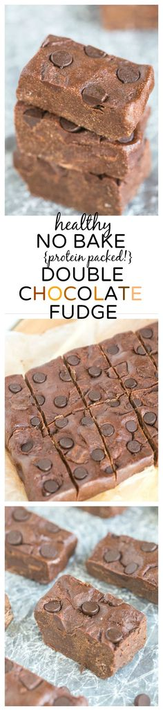 A mouthwatering, delicious, quick and easy dessert or snack which is soft, dense and fudgy! You won't believe it's healthy OR that it's ready in 10 minutes! {vegan, gluten-free, paleo options}