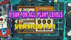 Old Plants Vs Zombies Rp Roblox 10 Plants Vs Zombies 2 Battlez Strategy Ideas Plants Vs Zombies Zombie 2 Plants