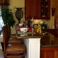 good kitchen cabinets 138 best let s decorate images on for the home 15967