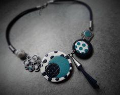 collection printemps 2015 bleu, marine, blanc