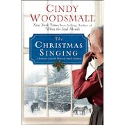 read my review here  http://tammycookblogsbooks.blogspot.com/2011/12/book-review-christmas-singing-by-cindy.html