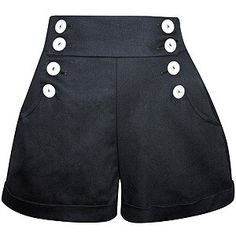 Call me stupid, but I really like the new shorts-with-tights trend. It's cute and chic.
