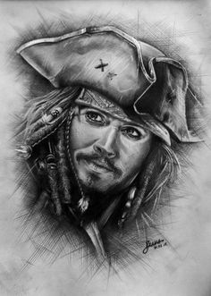 Celtic Tattoo Symbols, Celtic Tattoos, Yogi Tattoo, Tattoo Ink, Arm Tattoo, Jack Sparrow Tattoos, Aztec Drawing, Sparrow Art, Deep Tattoo