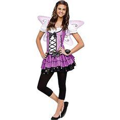 Lilac Fairy Teen Costume Fun World http://www.amazon.com/dp/B0087J8LJ8/ref=cm_sw_r_pi_dp_FyUjwb1AP0BPH