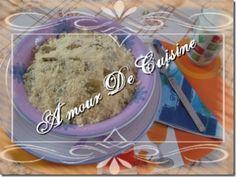Aghmoudh..... Couscous aux fèves a l'huile d'olive - 1 amour de cuisine algerienne chez soulef