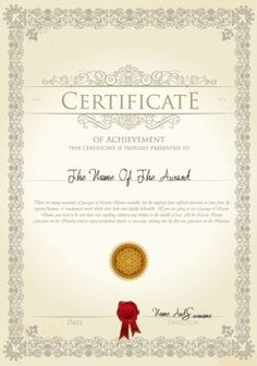 Blank Stock Certificate Template Printable Stock Certificates - Online stock certificate template