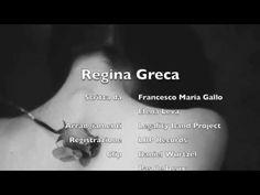 Regina Greca