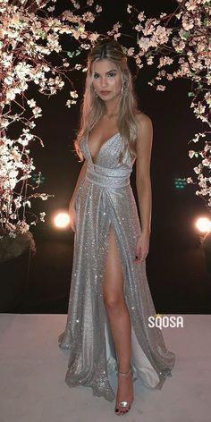 Stunning Prom Dresses, Pretty Prom Dresses, Plus Size Prom Dresses, Gala Dresses, Hoco Dresses, Dance Dresses, Homecoming Dresses, Sparkly Dresses, Sequin Prom Dresses