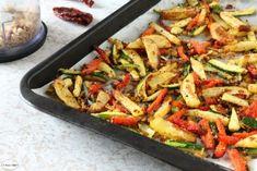 Kung Pao Chicken, Pasta Salad, Ethnic Recipes, Oven, Crab Pasta Salad