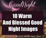 With these 50 Good Night picture quotes, you will be able to cap off the night peacefully. You can share these good night images on social media and with the ones you love. Beautiful Good Night Quotes, Good Night Images Hd, Good Night Gif, Have A Good Night, Good Night Family, Good Night Dear Friend, Good Night Greetings, Good Night Messages, Evening Pictures