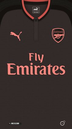 Soccer Tips. One of the greatest sporting events on this planet is soccer, also called football in a lot of nations around the world. Arsenal Kit, Arsenal Jersey, Arsenal Football, Team Wallpaper, Football Wallpaper, Mobile Wallpaper, Free Football, Football Kits, Football Soccer