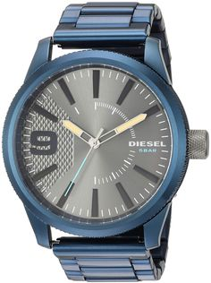 57a4dad11679 15 Best Diesel Watches Price in India images in 2019