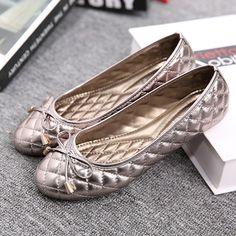 Find More Women's Flats Information about Sapatos Femininos Women Shoes Women Ballet for Women's Flat Shoes Alpargatas Loafers Casual Shoes Woman,High Quality Women's Flats from Fashion Boutique Discount Stores on Aliexpress.com
