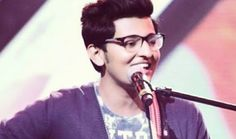 82 Best Darshan Raval Images Singer Singers Love Of My Life
