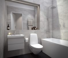 small bathroom storage ideas is unquestionably important for your home. Whether you choose the remodeling ideas bathroom or bathroom remodel shiplap, you will make the best remodel a bathroom for your own life. Diy Bathroom Remodel, Diy Bathroom Decor, Budget Bathroom, Bathroom Inspo, Bathroom Interior Design, Bathroom Inspiration, Bath Remodel, Bathroom Toilets, Laundry In Bathroom