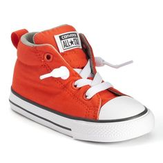 converse chuck taylor toddler size 9
