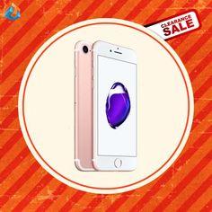 apple iphone 7 plus,iphone 7 price, Iphone 7 Price, Buy Iphone 7, Iphone 7 Plus, Apple 7, 2gb Ram, Apple Iphone, Rose Gold