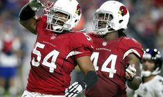 Arizona Cardinals: One Big Thing for 2016 = The Arizona Cardinals did a lot of things well in 2015.  They won more games than ever before as a franchise. They completed the regular season as the top-ranked team in total offense (408.3 yards per game) and the No. 2-ranked team in points per game (30.6). On defense, they.....