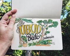Ubud, Sayings, Instagram Posts, Lyrics, Quotations, Idioms, Quote, Proverbs