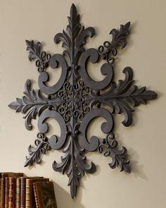 http://archinetix.com/iron-tole-wall-medallion-p-2250.html