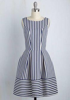 ❤️ stripes