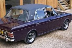 Cortina 1600E - Google Search