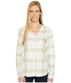 Isabel Long Sleeve Shirt Women's Long Sleeve Button Up Mountain Hardwear, Discount Shoes, Button Up, Long Sleeve Shirts, Blouse, Mall, Cotton, Jackets, Clothes