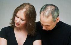 La solución natural a la caída del cabello esta en tu casa. Es algo que todos tenemos en nuestra cocina, y quizás esta vez no provocara lágrimas en sus ojos, sino un pelo en el cuero cabelludo. ¡Sí! Es la cebolla!  Y todo esto debido a su rico contenido de azufre que ayuda en gran medi
