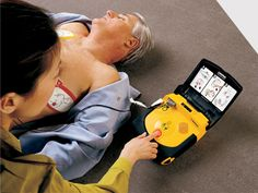 First Aid Courses First Aid Course, Gold Coast, Outdoor Power Equipment, Information, Hot, Pediatrics, Survival, June, Places