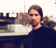 Fans de Aphex Twin inician campaña en Kickstarter para obtener una copia del disco.