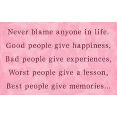 gotta keep this in mind :)