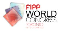 The 2015 FIPP World Congress is the largest magazine media event in the world. 13 - 15 October, 2015, Toronto