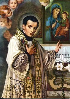 "St. Joseph Cafasso  Joseph Cafasso was an Italian Catholic priest who was a significant social reformer in early 19th-century Turin. He was one of the so-called ""Social Saints"" of the city who emerged during that era. St. John Bosco was one of Joseph's pupils. Joseph urged John Bosco to establish the Salesians to work with the youth of Turin. Joseph was canonized in 1947."