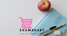 We provide 100 % free updated Study material and Latest jobs and Exams Notification for Exams like SSC CGL/CHSL/CPO/IBPS/CDS/AFCAT/UPSC/VYAPAM/RAILWAY and other