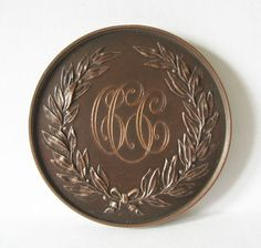Chelsea Chamber Of Commerce 1926 Chamber Of Commerce, Chelsea, Coins, Buy And Sell, Personalized Items, Coining, Chelsea F.c., Chelsea Fc