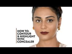 Using the makeup blender incorrectly may leave you with a streaky, cakey mess. Learn to use it right.