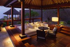 Google Image Result for http://www.netinterior.net/wp-content/uploads/2012/03/Bulgari-Resort-Bali-Outdoor-Furniture-in-Pavilion.jpg