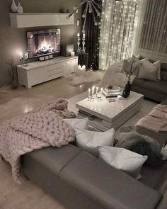 Beautiful And Cozy Living Room Design Ideas To Copy. Here are the And Cozy Living Room Design Ideas To Copy. This post about And Cozy Living Room Design Ideas To Copy was posted under the Living Room category by our team at September 2019 at pm. Living Room Decor Cozy, Living Room Grey, Living Room Furniture, Bedroom Decor, Rustic Furniture, Antique Furniture, Cozy Room, Furniture Ideas, Bedroom Kids