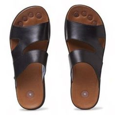 Juil Yuba Sandals (mens) - free shipping