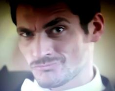 David Gandy.....oh that face!!!❤