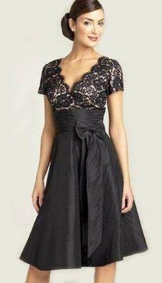 Qual cor usar? Vestir preto nas festas de fim de ano?   Moda   Look Reveillon e Natal