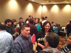Fin de Semana del Encuentro Matrimonial Mundial - The Arlington Catholic Herald
