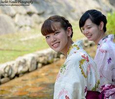 "29 Likes, 3 Comments - PhotonicYatra SN Photography (@suchitnanda) on Instagram: ""Two Japanese ladies at the Shinto Shrine, Miyajimacho, Hatsukaichi, Hiroshima Prefecture. Japan"""