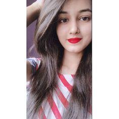 Beautiful Blonde Girl, Beautiful Girl Photo, Cute Girl Photo, Beautiful Girl Indian, Most Beautiful Indian Actress, Cute Emo Girls, Preety Girls, Stylish Girls Photos, Stylish Girl Pic
