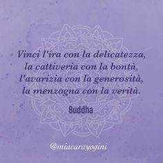Yoga, Buddha, Inspirational Quotes, Artwork, Books, Instagram, Life Coach Quotes, Work Of Art, Libros
