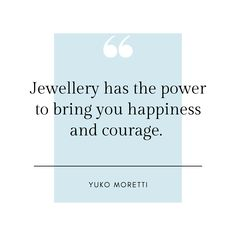 Who agrees with me? Goal Quotes, Quotes To Live By, Diamond Gemstone, Gemstone Jewelry, Good Sentences, Jewelry Quotes, Fashion Quotes, Anniversary Gifts, Funny Quotes
