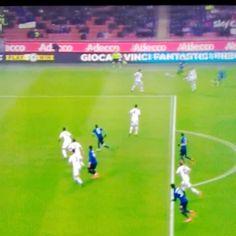 #InterPalermo 2-0 #Icardi #Inter