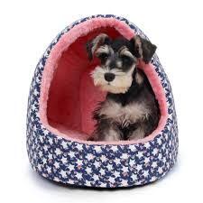 Resultado de imagen para patrones para cama de perros gratis